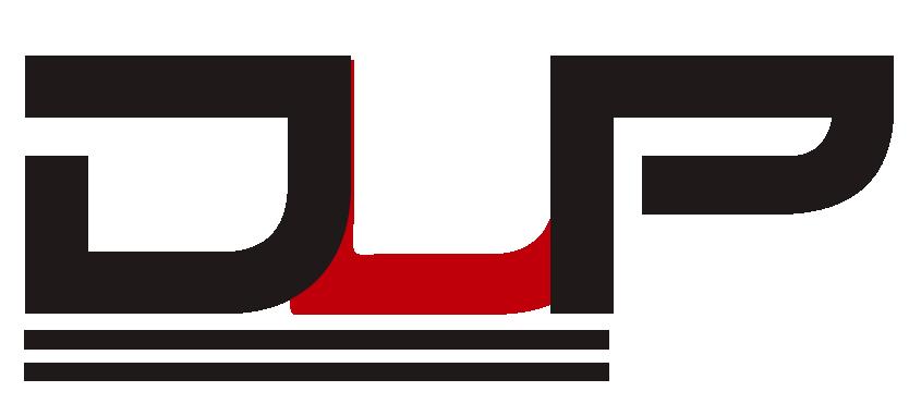 DLP Site